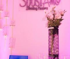 SposiAmo Wedding Planners