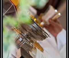 Fabrizio Foto - Foto per la cerimonia di matrimonio