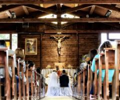 Michele Manicone Fotografia - La cerimonia religiosa