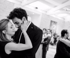 Antonio Sgobba Photography - La festa delle nozze