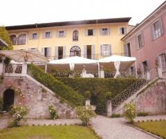 Villa Decio