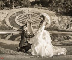 RIKarte Fotografia - Roberto e Daniela