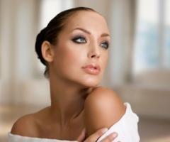 Studio Make Up di Paci Fabia