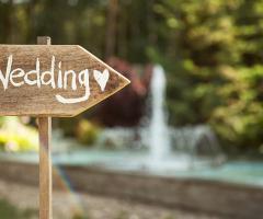 Francesco Caroli - La strada per il matrimonio