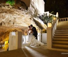 Il Trappetello - Foto ricordo per gli sposi