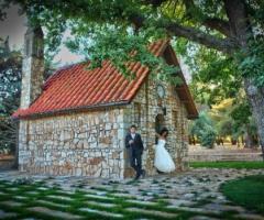 Fotografo per matrimoni a Palo del Colle (Bari)