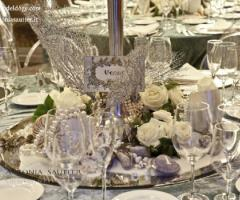 Antonia Sautter - Creations & Events