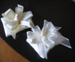 Bomboniere pochette per le nozze