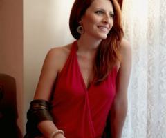 Lucia Conte - Musica d'ascolto