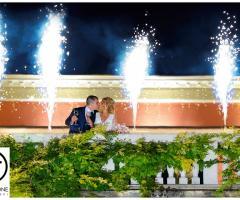 Villa Ciardi - Evviva gli sposi