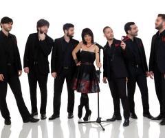 Musica e intrattenimento matrimonio Bari