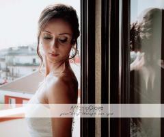 Antonio Giove Fotografo