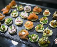 Exclusive Puglia Weddings - Delizie culinarie