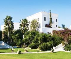 Il Trappetello - Location per il matrimonio a Bari