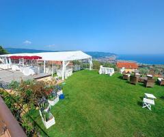 Poggio dei Gorleri Wine Resort