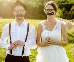 Kaleidos 21 - Wedding Planner