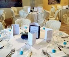 Le Chicche di Mamma Vale - Wedding and Events