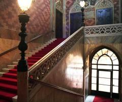 Palazzo Trocchi - Esclusività ed eleganza per le tue nozze