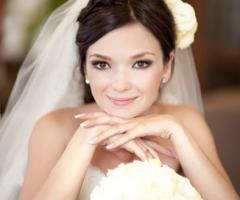 Lisa Semenzato Makeupmood