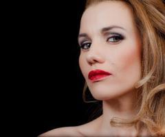 Fenice - Make Up Artist