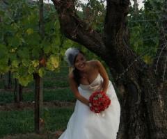 La Libellula Movies&Shots - Foto artistiche per il matrimonio