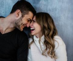 MutuiSupermarket per il matrimonio - La ricerca del mutuo più conveniente