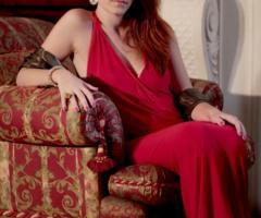 Lucia Conte - Laureata in canto lirico