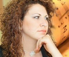 Miss Giulia's Musica e Animazione - Giulia
