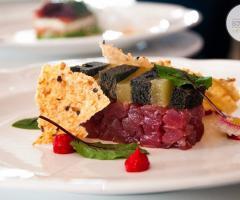 Il Trappetello - Le ricette contemporanee e i sapori tradizionali