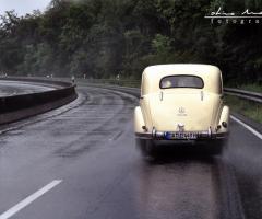 Studio Fotografico Dino Mottola - Oggi sposi