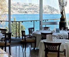 Grand Hotel del Mare
