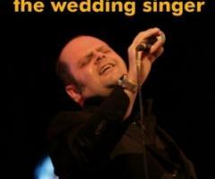 Intrattenimento musicale per il ricevimento di nozze