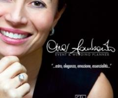Cira Lombardo - Wedding Planner