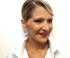 Tatiana Make up Artist - Il trucco per la mamma dello sposo