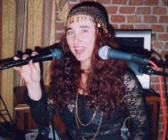 Priscilla Musica