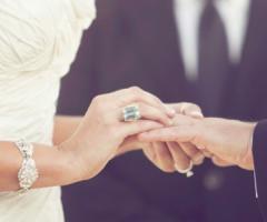 Fedi matrimoniali: guida alla scelta