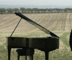 Beppe Summo - Musica per le nozze