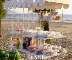Plage - Accessori per la spiaggia