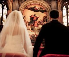 Maria Mayer Events - L'organizzazione del matrimonio a Treviso