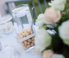Cerimonie D'Incanto Wedding & Events Planner a Milano