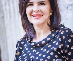 Elisabetta D'Ambrogio Wedding Planner - Servizi per il matrimonio a Bari