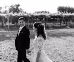 Attimi autentici - Sposarsi in Puglia