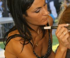 Genny Make-Up e Nails Art