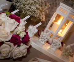 Like a Dream - Wedding Planner