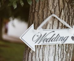 Villa Cenci - Tutti i servizi per il matrimonio