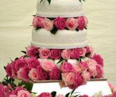 L'Oasi di Claire - Dolci prelibatezze per il matrimonio