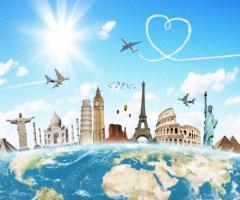CartOrange Vicenza - Consulente per viaggiare Maura Vedù