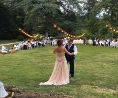 Opere di fata - Il ballo degli sposi