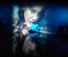 Rental Video Show - Video su grande schermo d'acqua