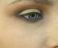 Tatiana Ruiz Make up - Dettagli